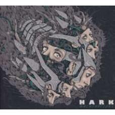 Machinations [CD]