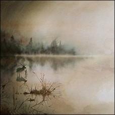 Berdreyminn [CD]