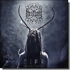 Lifa - Heilung Live At Castlefest [CD]