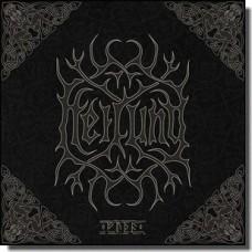 Futha [Digipak] [CD]