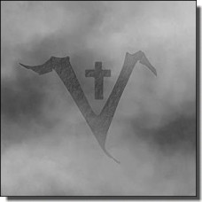 Saint Vitus [CD]