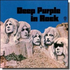 In Rock [LP]