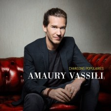 Chansons Populaires [CD]