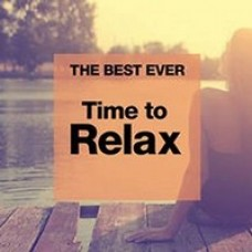 The Best Ever Time to Relax [2CD]