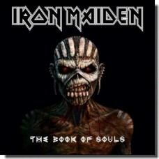 The Book of Souls [2CD]