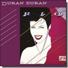 Rio [Deluxe Edition] [2CD]