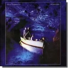 Ocean Rain [CD]