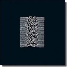 Unknown Pleasures [LP]