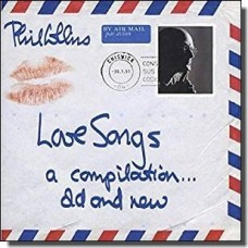 Love Songs: A Compilation... Old and New [2CD]