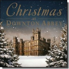 Christmas at Downton Abbey [2CD]