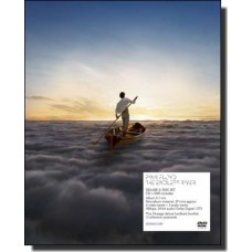 The Endless River [Deluxe Edition] [CD+DVD]