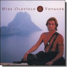 Voyager [LP]