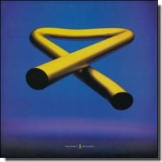 Tubular Bells II [LP]
