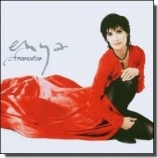 Amarantine [CD]
