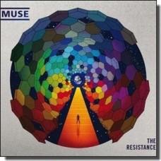 The Resistance [2LP]