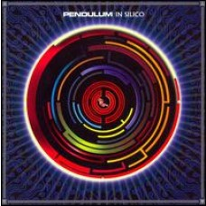 In Silico [CD]