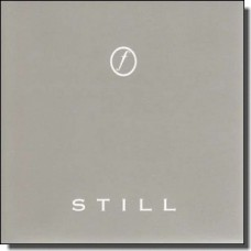 Still [Collector's Edition] [2CD]