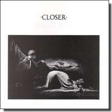 Closer [Collector's Edition] [2CD]