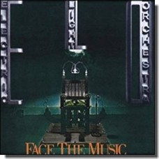 Face the Music [CD]