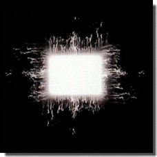 Aenima [CD]