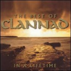 Best of Clannad: In a Lifetime [2CD]