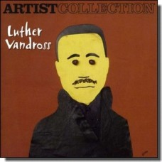 Artist Collection [CD]
