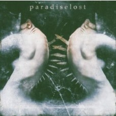 Paradise Lost [CD]