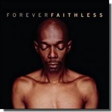 Forever Faithless: Greatest Hits [CD]