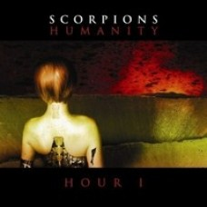 Humanity - Hour I [CD]
