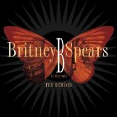 B in the Mix: The Remixes [CD]