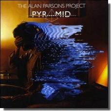 Pyramid [CD]