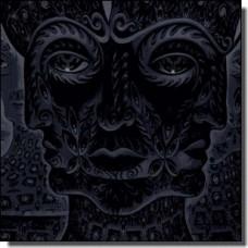 10.000 Days [CD]