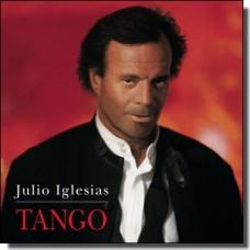 Tango [CD]