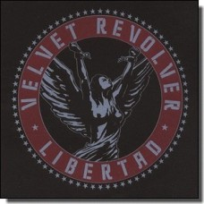 Libertad [CD]