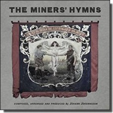 The Miners Hymns (OST) [CD]
