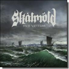 Med Vaettum [CD]