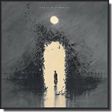 Epitaph [CD]