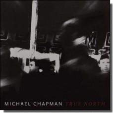 True North [LP]