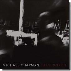 True North [CD]