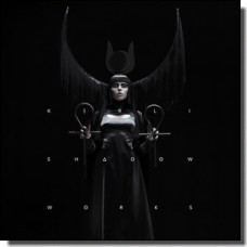 Shadow Works [CD]