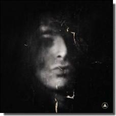 Mutator [LP]