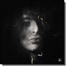 Mutator [CD]