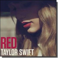 Red [2LP]