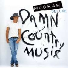 Damn Country Music [Deluxe Edition] [CD]