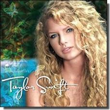 Taylor Swift [2LP]