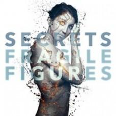 Fragile Figures [CD]
