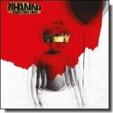 Anti [Deluxe Edition] [CD]