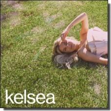 Kelsea [CD]