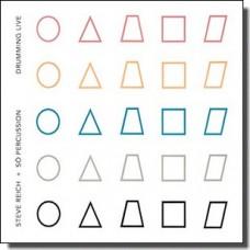 Drumming [2CD]