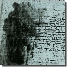 Monuments To An Elegy [CD]